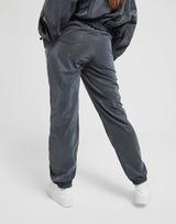 Sixth June Reflective Woven Pants