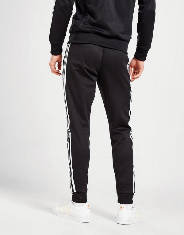 Botánica Presentador congestión  Acheter adidas Originals Pantalon de Survêtement SS Superstar Homme