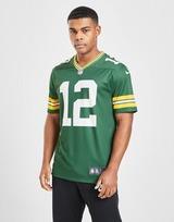 Nike NFL Green Bay Packers Rogers #12 Legend Jersey