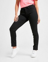 GUESS Annette High Waisted Skinny Jeans Donna