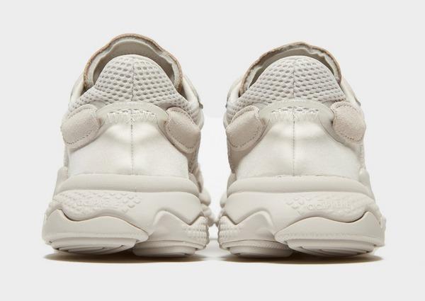 Acheter Gris adidas Originals Baskets Ozweego Femme