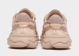 adidas Originals Ozweego Women's