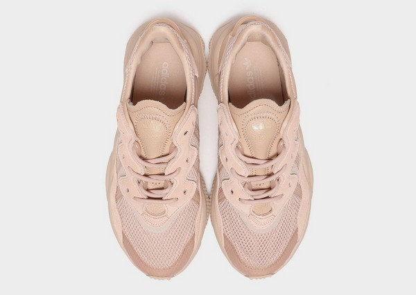 adidas honey low rosa