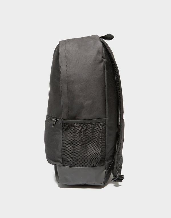 adidas Performance Tiro Backpack