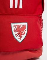 adidas Wales Backpack