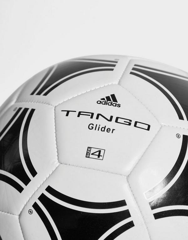 adidas Ballon New Tango Football | JD Sports