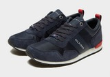 Tommy Hilfiger Baskets Maxwell Homme