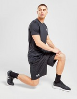 Under Armour MK1 Grid Shorts