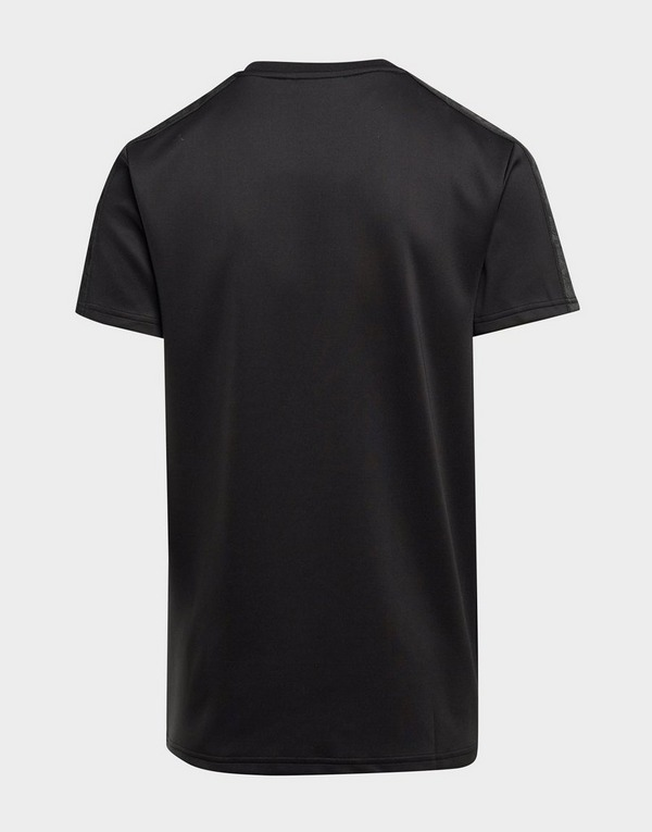 McKenzie Core Poly T-Shirt Men's