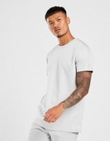 McKenzie T-shirt Core Poly Homme