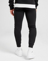 McKenzie Zachary Track Pants