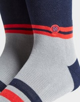 Stance NFL New England Patriots Socks