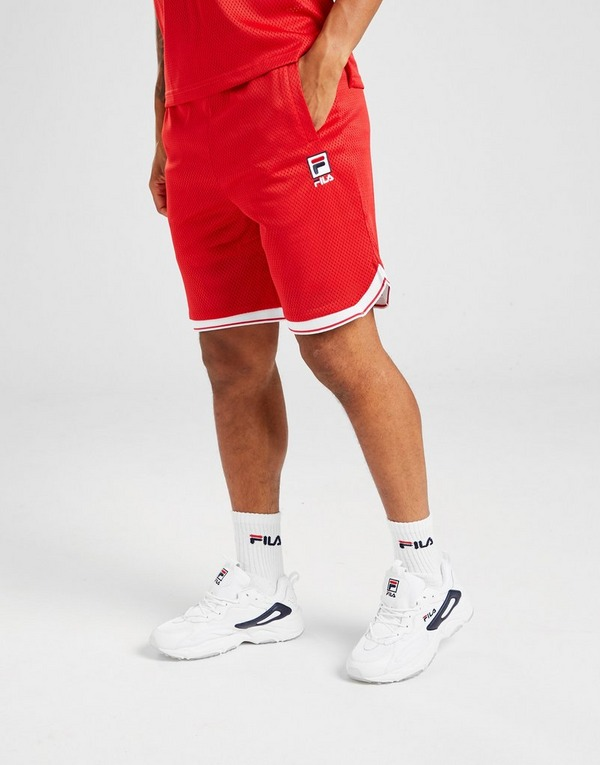 Fila pantalón corto Scott Basketball
