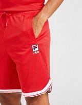Fila Scott Basketball Shorts