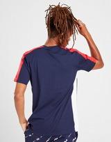 Fila Paddy T-Shirt
