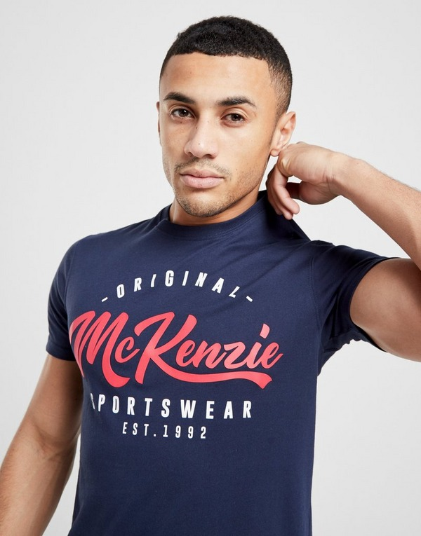 McKenzie Tye T-Shirt Men's
