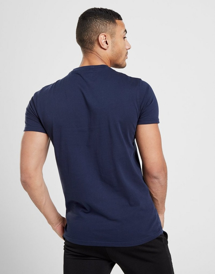 McKenzie T-shirt Tye Homme