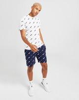 Fila Malcolm T-Shirt