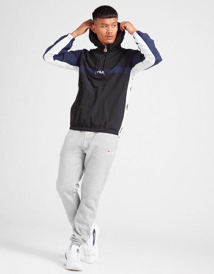 Fila Chilton Windrunner Jacket