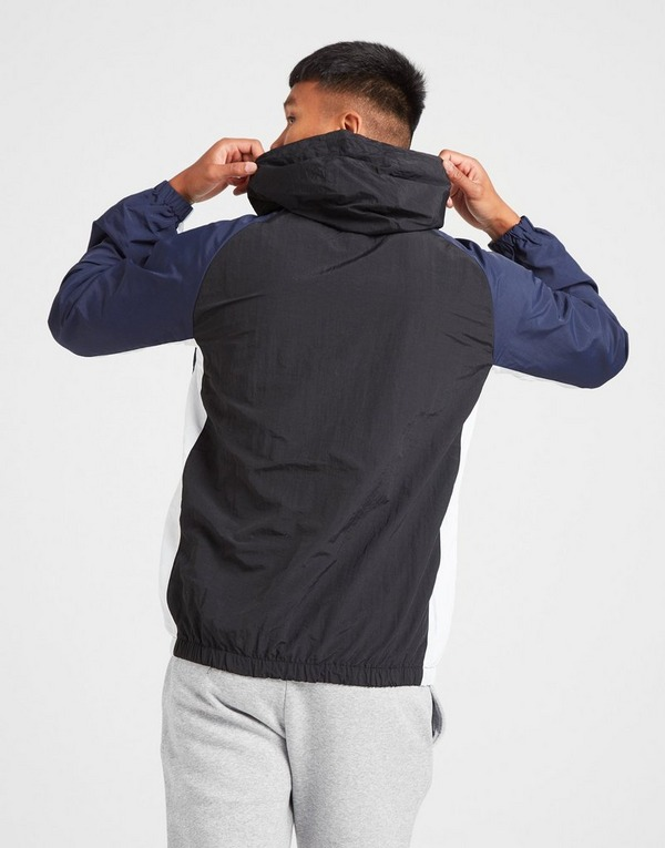 Fila Chilton Windrunner Jacket