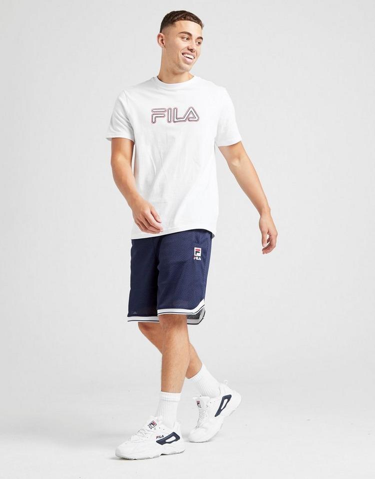 Fila Eli T-Shirt