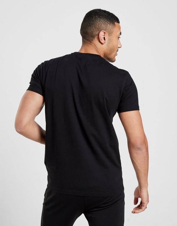 McKenzie camiseta Colton