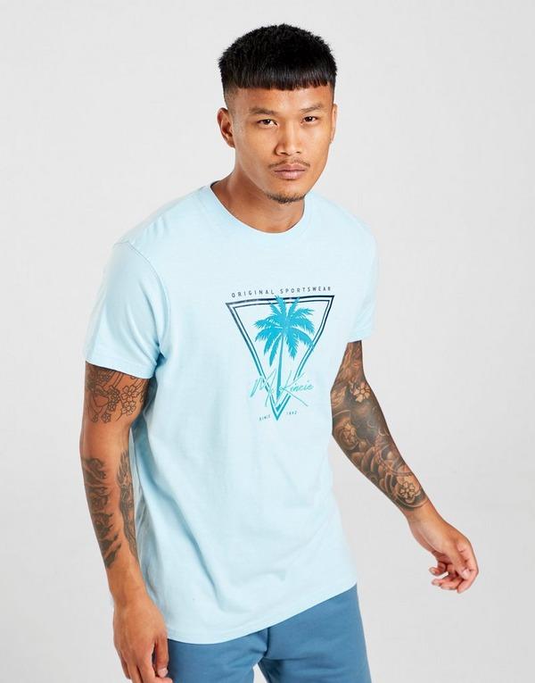 McKenzie Colton T-Shirt Men's