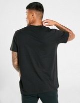 McKenzie Chevy T-Shirt Men's