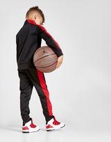 Jordan chándal Jumpman III infantil