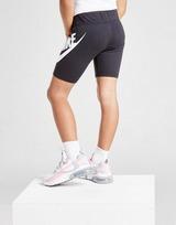 Nike Futura Shorts Ciclisti Bambina