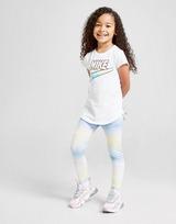 Nike Girls' Ice Fade Leggings Children