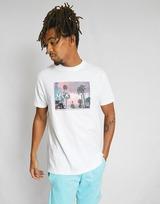 McKenzie Verdon T-Shirt Men's