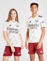 adidas Maillot Extérieur Arsenal FC 2020/21 Junior