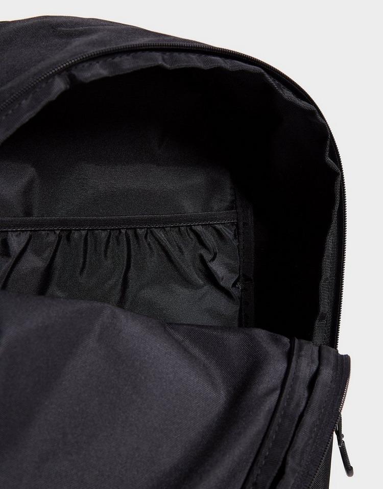 Jordan Jumpman Backpack