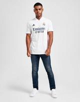 adidas Real Madrid 2020/21 Home Shirt