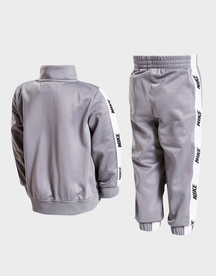 Nike Tricot Tracksuit Infant
