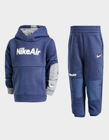 Nike Air Overhead Tracksuit Infant
