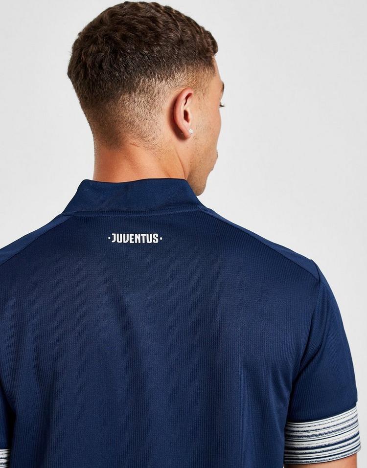adidas Juventus 2020/21 Away Shirt
