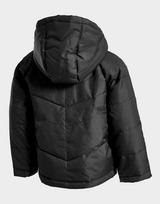 Nike Sportswear Padded Jacket Infant
