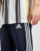 adidas Juventus Training Track Pants