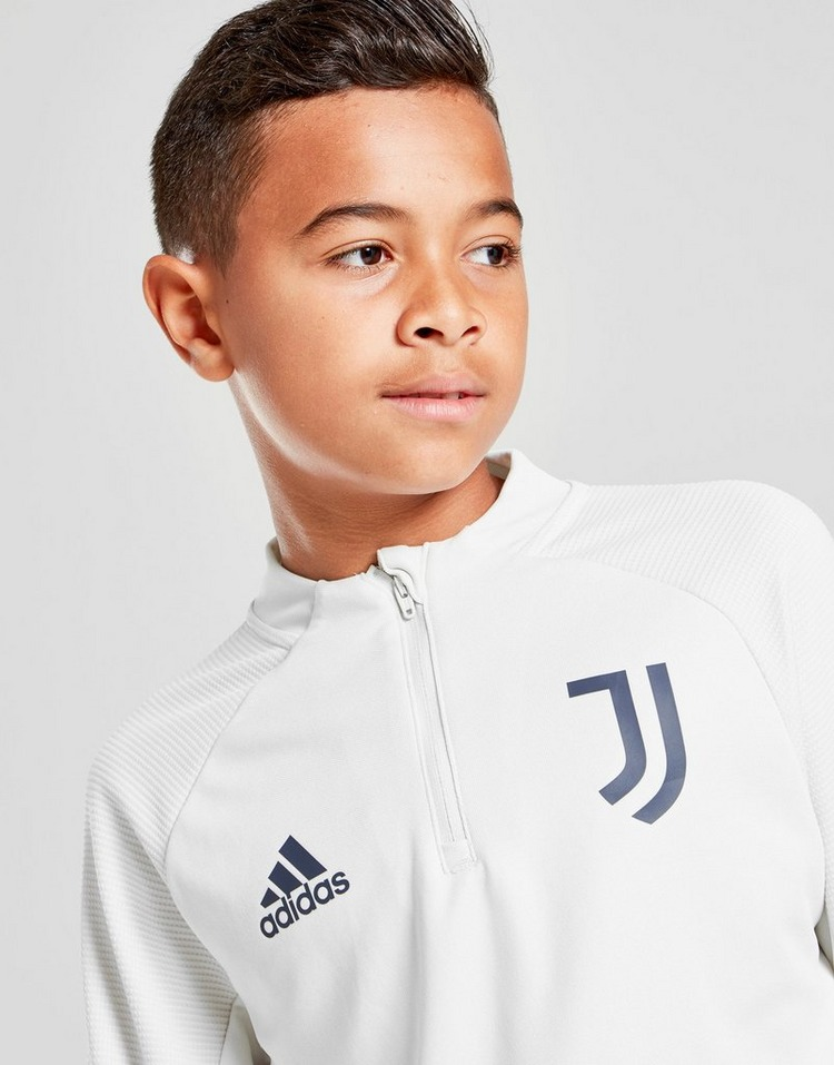 adidas Training Top Juventus