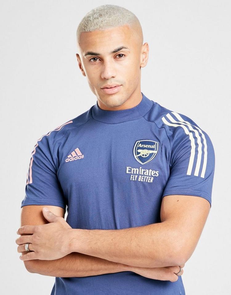adidas Arsenal FC Træningstrøje Herre