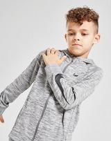 Nike Sweat à capuche Comfort Full Zip Enfant