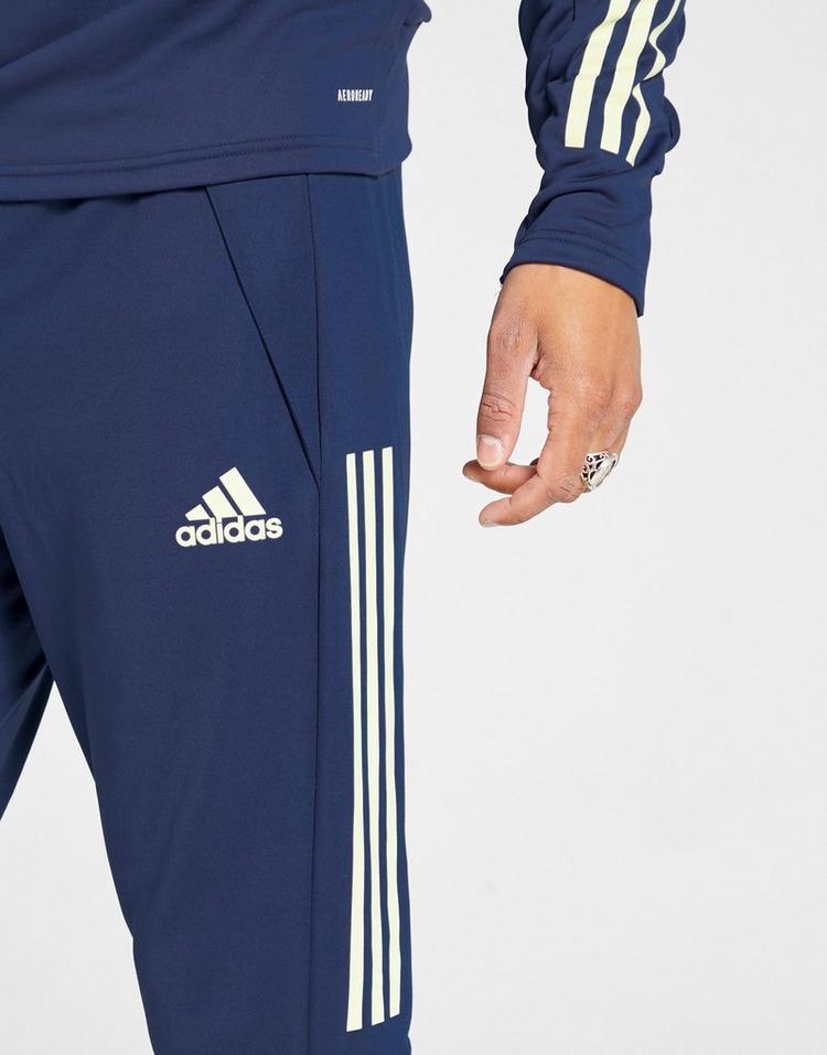 adidas Arsenal FC Training Track Pants