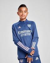 adidas Haut d'entraînement Arsenal FC  Junior