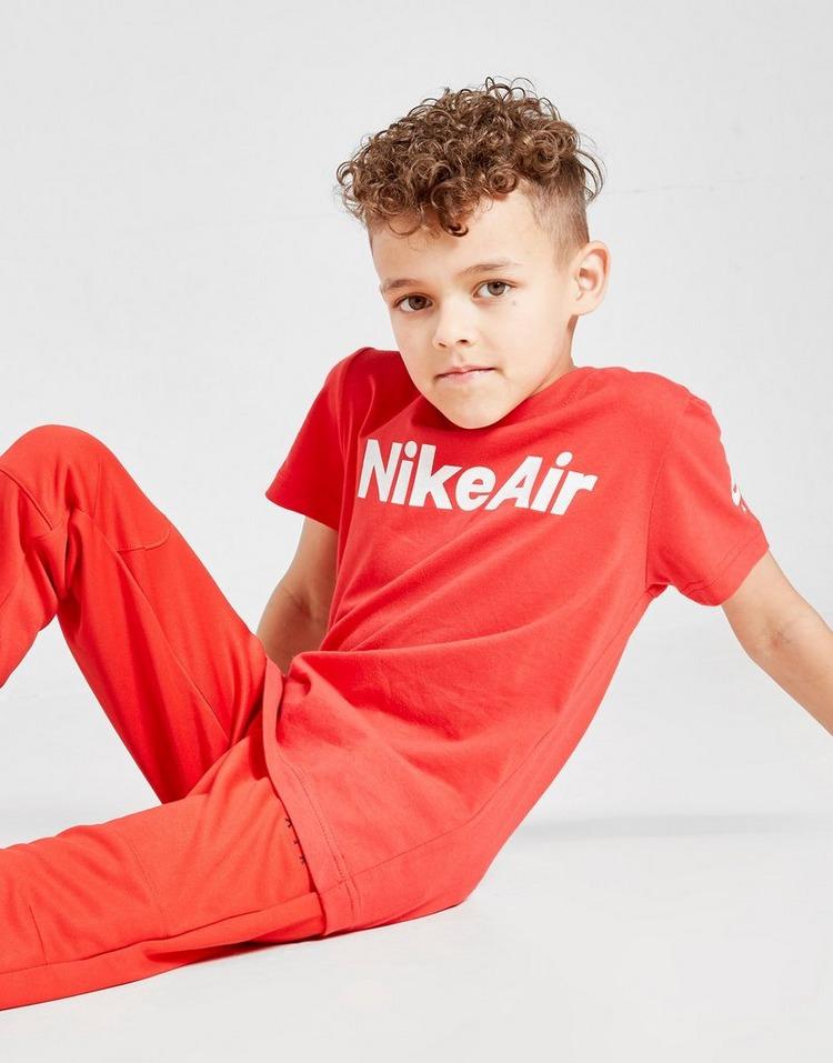 Nike Air T-Shirt Children