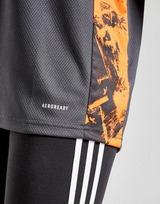 adidas Manchester United 20/21 Home GK Shirt Junior