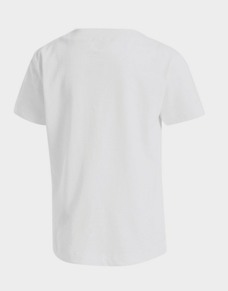 Nike Panel T-Shirt Infant