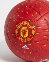 adidas Manchester United FC Club Football