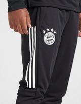 adidas FC Bayern Munich Training Track Pants